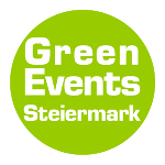 Green Events Steiermark © A14